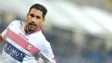 Марко Борьелло вернётся в «Милан»?