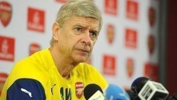 Венгер: «Я разочарован упущенной победой, но «Ливерпуль» боролся до последних секунд»