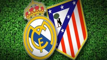 AS: «Реалу» и «Атлетико» могут запретить регистрировать новых футболистов