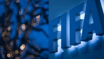 Руководство «Атлетико» не согласно с решением ФИФА