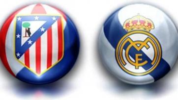 «Реал» и «Атлетико» смогут вернуть арендованных футболистов