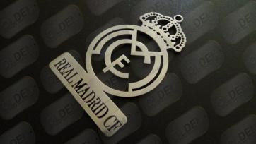 Руководство «Реала» обжалует решение ФИФА во всех инстанциях