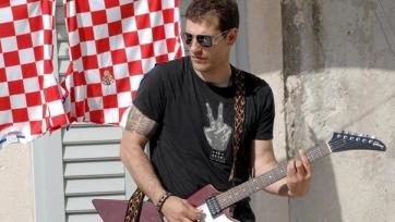 Билич: «Ньюкасл» является великим клубом, который переживает не лучшие времена»