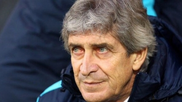 Сразу шесть игроков «Манчестер Сити» продолжают оставаться в лазарете