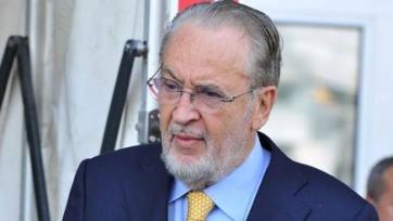 Джампаоло Поцци продаёт «Гранаду»
