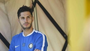 «Милан» включился в борьбу за Раноккью