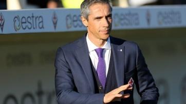 Паулу Соуза: «Мы должны были играть агрессивнее и решительнее»