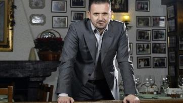 Миятович может занять должность в руководстве «Палермо»