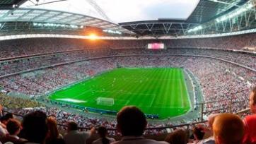 «Уэмбли» станет домашней ареной «Челси» и «Тоттенхэма» в сезоне 2017/2018?