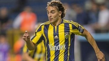 Маркович: «Моя главная цель – выиграть чемпионат Турции»