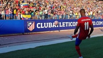 «Тоттенхэм» предложил за Мартинеса 30 млн. евро, но получил отказ
