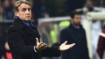 Летом у сборной Италии будет новый тренер?