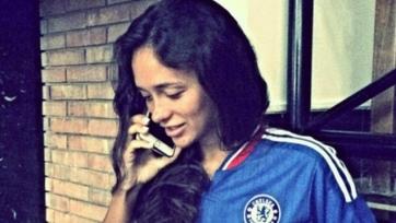 Виктория Гамеева прокомментировала слухи об интересе со стороны «Челси»