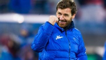 Андре Виллаш-Боаш: «Абрамович увольняет любого тренера, даже лучшего»