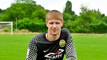 Александр Беленов может продлить контракт с «Кубанью»