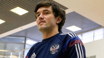 «Динамо» не устраивает та сумма, которую «Зенит» предлагает за Жиркова