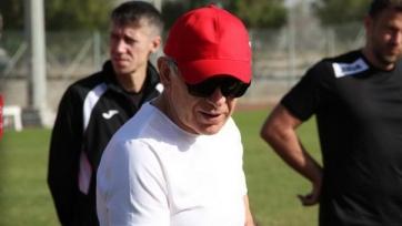 Гаджиев: «Условия в ОАЭ намного хуже, чем в Турции»