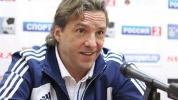 Сергей Юран продолжит работу в Армении