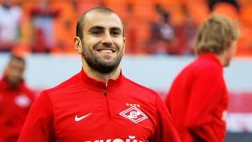 Юра Мовсисян: «Последние два года чем лучше я играл, тем хуже ко мне относились»