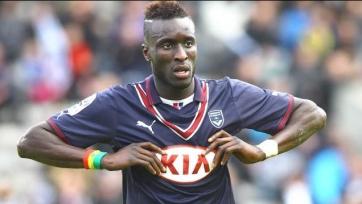 Защитник «Бордо» может продолжить карьеру в Англии