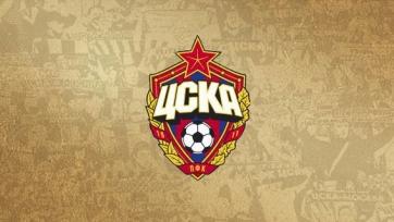 ЦСКА аннулировал матч со сборной свободных агентов