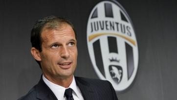 Аллегри: «Мы ещё ничего не добились в Кубке Италии»