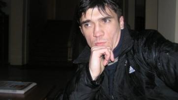 Безродный: «В «Спартаке» царит хаос ещё с прихода Червиченко»