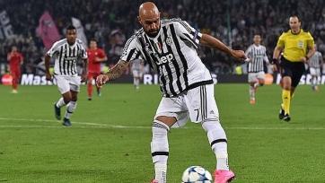 Дзадза: «В последние годы «Рома» здорово конкурировала с «Ювентусом»