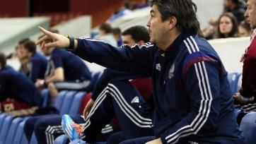 Писарев: «Раз Молдова вышла в финал, значит это хорошая команда»