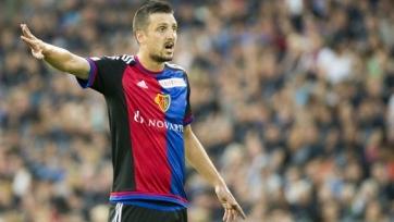 Официально: Кузманович продолжит карьеру в «Удинезе»