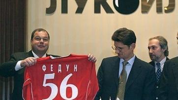 Червиченко: «Как «Спартаку» стать чемпионом? Есть два варианта»
