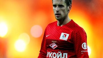 Дмитрий Комбаров: «Россия способна преодолеть групповой этап Евро, ничего сверхъестественного»