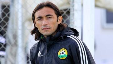 Аподи: «Аршавин – лучший футболист за всю российскую историю»