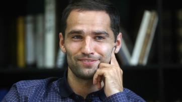 «Бизнес Online»: «Рубин» не претендует на Широкова