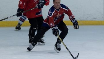 Широков проведёт переговоры с ЦСКА