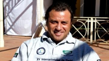 Гусев: «Любому российскому клубу может пригодиться такой игрок, как Широков»