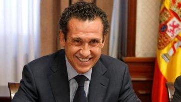 Вальдано: «У зидановского «Реала» ещё не было серьёзных вызовов, рано говорить о прогрессе»