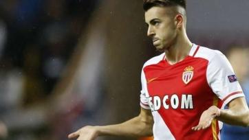Сегодня Стефан Эль-Шаарави может стать игроком «Ромы»