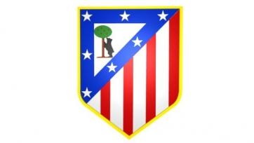 «Атлетико» подал апелляцию на решение ФИФА запретить клубу регистрацию новых игроков