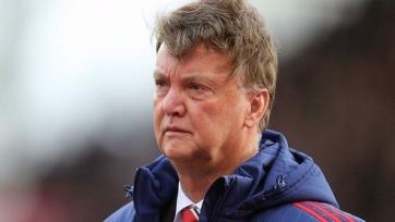 Ван Гаалу предлагали подать в отставку после поражения от «Саутгемптона»