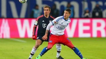 Филипп Лам: «Очевидно, что «Бавария» должна улучшить свою игру»