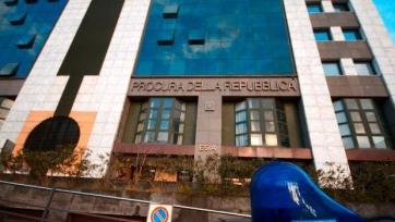 Адриано Галлиани, Аурелио Де Лаурентис и ещё 62 человека, обвиняются в укрытии от уплаты налогов