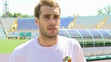 «Амкар» может подписать бывшего игрока «Ворсклы»