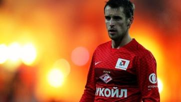 Дмитрий Комбаров: «Когда перестанем терять очки с командами не из лидирующей группы, будет больше шансов на хорошие места»