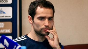 В «Рубине» боятся, что Широков испортит атмосферу в команде