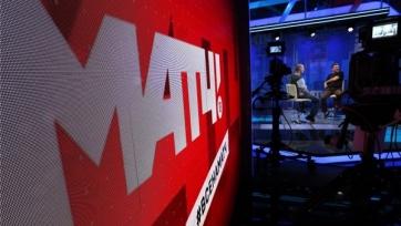 Новые комментаторы «Матч ТВ» по составу сильнее «Шинника»