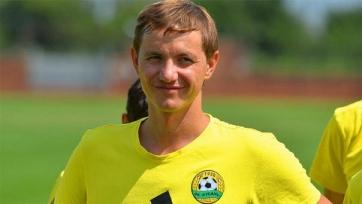 Армаш и Павлюченко травмировались в спарринге с «Енисеем»
