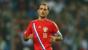 Три клуба из АПЛ проявляют интерес к Широкову