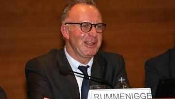 На место Боатенга «Бавария» покупать игрока не будет