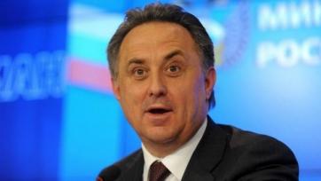 Со следующего сезона российским клубам не придётся платить налог на легионеров